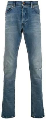 Diesel Tepphar 084VI jeans