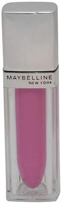 Maybelline 2 Pack Color Sensational The Elixir Lip Color