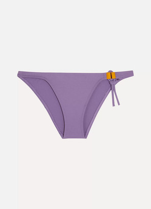 Eres Manuela Bikini Briefs - Lavender