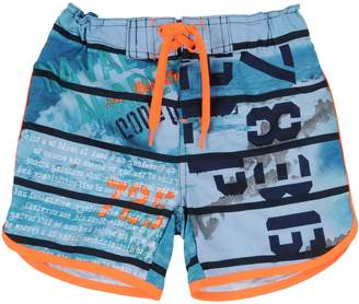 Name It Swim trunks - Item 47225187NJ