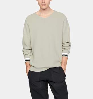 Under Armour Men's UAS V-Neck Sweater
