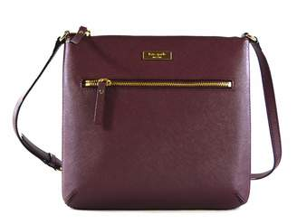 Kate Spade Rima Laurel Way Crossbody Purse