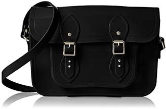 Melissa Womens Cambridge Satchel Satchel