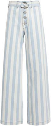 Boyish Jeans The Charley Casablanca Jeans