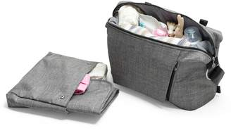 Stokke Changing Diaper Bag