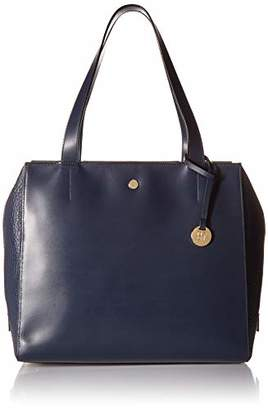 Lodis In the Mix RFID Doris Work Satchel