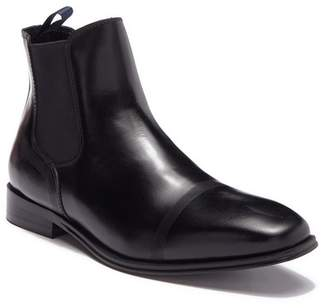 Kenneth Cole Reaction Leather Chelsea Boot