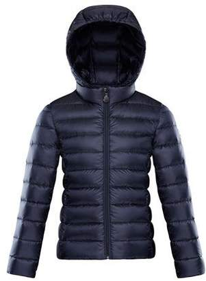42d94bbcd best 02026 4187c moncler unisex down vest quilted warmer body navy ...