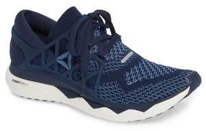 Reebok Floatride Run Running Shoe