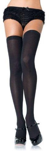 Leg Avenue Women's Plus-Size Spandex ...