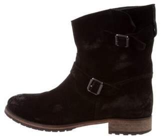Belstaff Bedford Short Boots