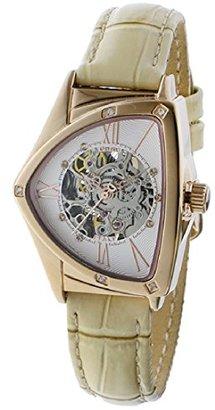 Cogu (コグ) - [コグ] COGU 腕時計 自動巻き スケルトン BS01T-RG レディース