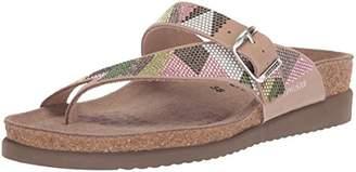 Mephisto Women's Helen SPARKN Slide Sandal