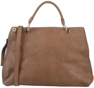 Plinio Visona PLINIO VISONA' Handbags - Item 45475407GJ