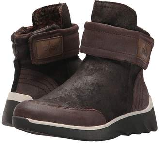 OTBT Outing Women's Boots