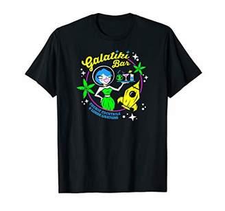 Shirt.Woot: GalaTiki Bar T-Shirt