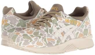 Asics Gel-Lyte Women's Shoes