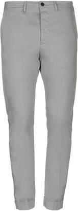 Truenyc. TRUE NYC. Casual pants - Item 13237013TI