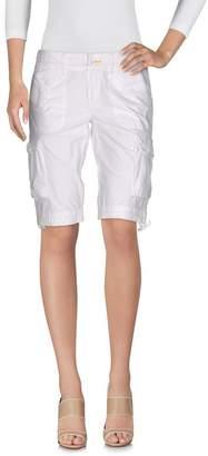 Polo Jeans Bermuda shorts
