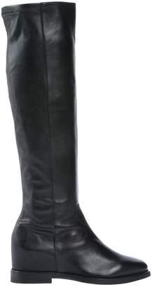 ChocolA Boots