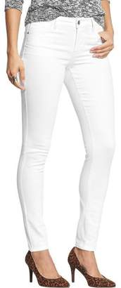 Old Navy Low-Rise Super Skinny Rockstar Jeans For Women