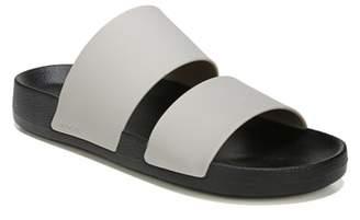 Vince Mariner Slide Sandal