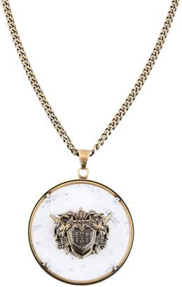 Givenchy Necklaces - Item 50209365