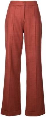 Jonathan Simkhai Newton trousers