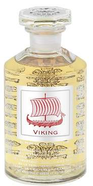 Creed Viking 8.4 oz.