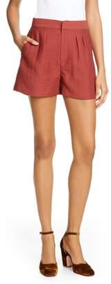 Rachel Comey Daft Shorts
