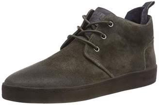Replay Men''s Hampton Desert Boots,UK
