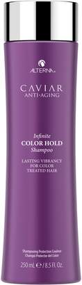 Alterna R) Caviar Anti-Aging Infinite Color Hold Shampoo
