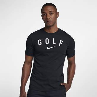 Nike Dri-FIT Men's Golf T-Shirt