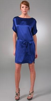 Diane von Furstenberg Giselle Dress