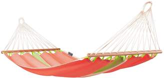 La Siesta Single Spreader Bar Fruta Hammock