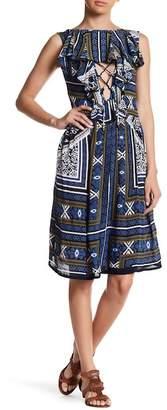 Raga Riviera Maya Dress