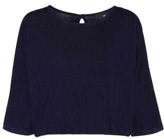 AG Jeans Pentium cotton blouse