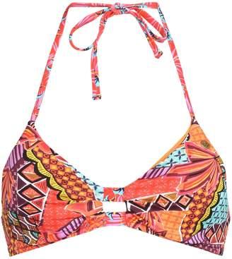 Bananamoon BANANA MOON Bikini tops - Item 47218209HT