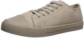 Qupid Women's NARNIA-10 Sneaker