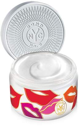 Bond No.9 Bond No. 9 Nolita Body Silk