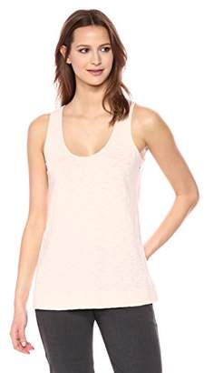 Theory Women's Sleeveless Basic Tank