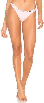 SAME The Saks Bikini Bottom
