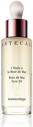 Chantecaille Rose de Mai Face Oil, 1.0 oz./ 30 mL