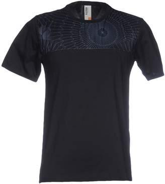 Ben Sherman PLECTRUM by T-shirts