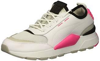 Puma Women's RS-0 Sound WN's Sneaker