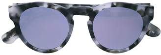 Westward Leaning Voyager 31 sunglasses