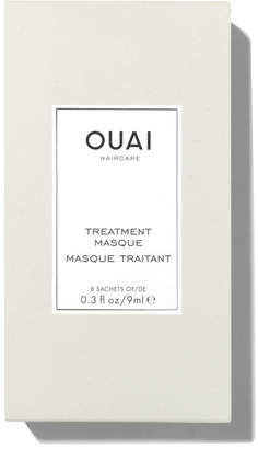 Ouai Treatment Masque - 8 Pack