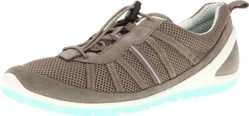 Ecco Women's Flow Toggle Walking Shoe