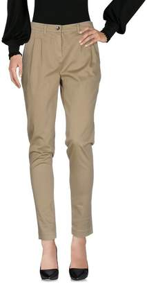 Fred Mello Casual trouser