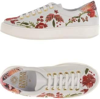 Enrico Fantini Low-tops & sneakers - Item 11196985UK